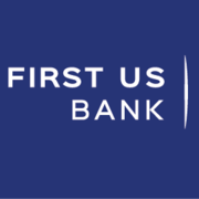 First US Bank Logo